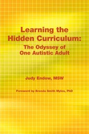 Learning the Hidden Curric