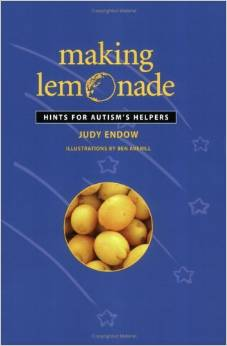 Lemondae