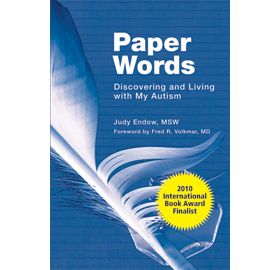 Paper-Words